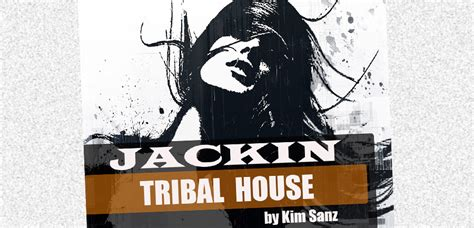 tribal house music download tribal house downloads 28 images bangladesh facts and figures at a glance ppt