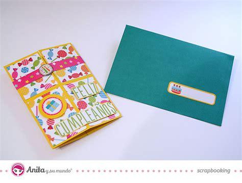 Paso A Paso Tarjetas Pop Up Graduacion Tarjeta Pop Up Para | paso a paso tarjetas pop up graduacion pop up card gift
