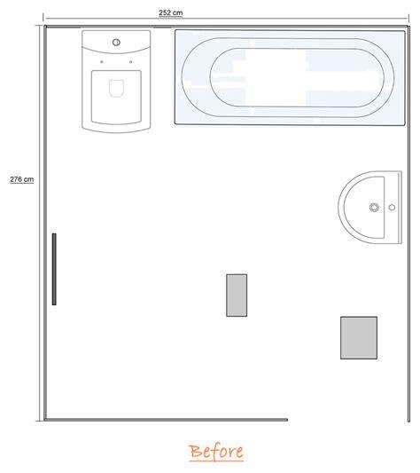 ensuite bathroom floor plans 100 ensuite bathroom floor plans