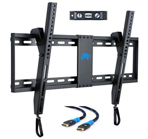 Bracket Tv Led 42 Inch mounting md2268 lk tv wall mount tilting bracket for