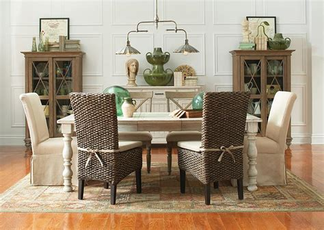 Dining Room Sets Venice Fl Dining Room Furniture Cary Nc Tables Chairs Cabinets