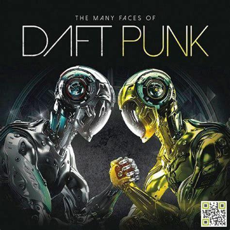daft punk genre the many faces of daft punk tmf 2 0