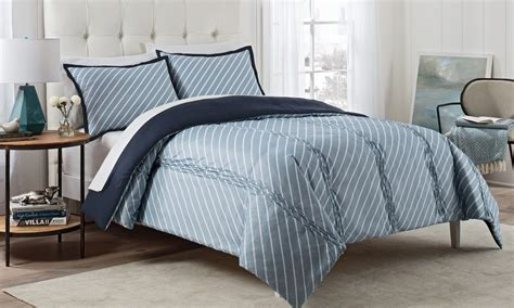 international bedding international bedding size conversion guide overstock com