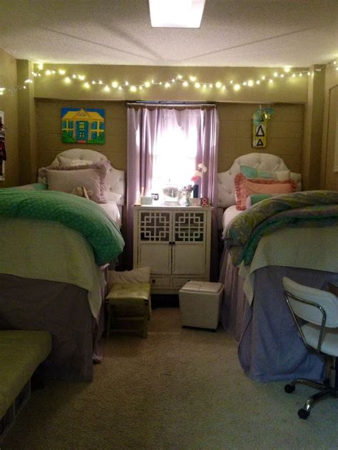 ole miss rooms ole miss room home sweet home