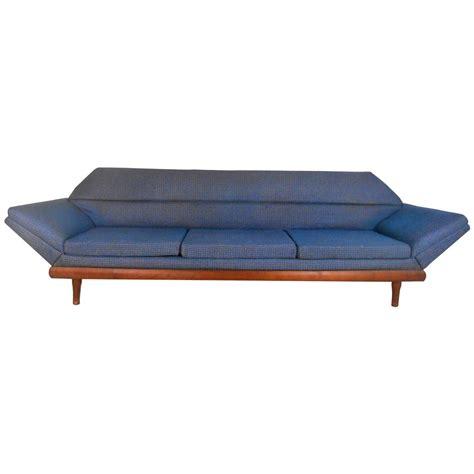 vintage mid century sofa vintage mid century modern sofa sectional leather