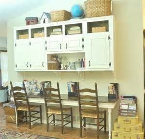 quot the heartfelt home quot diy sewing decorating crafts