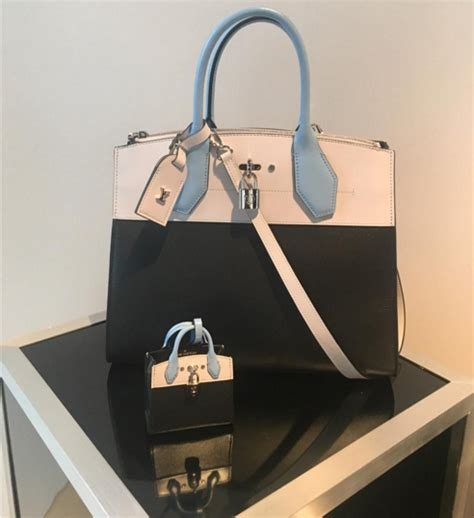 preview  louis vuitton pre fall  bags  hong kong