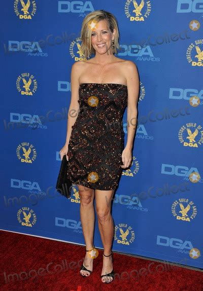 laura wright picture 6 65th annual directors guild of ray dolby pictures and photos
