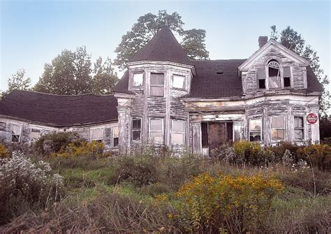 towns near me abandoned in maine abandoned places pinterest