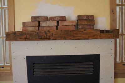 Modular Home: Modular Home Drywall Cracks