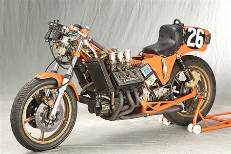 Motorräder Ohne Verkleidung by Z 1300