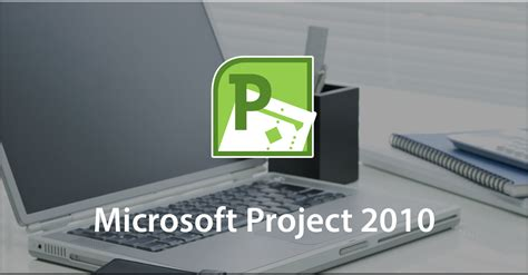 online tutorial ms project 2010 microsoft access 2010 online course