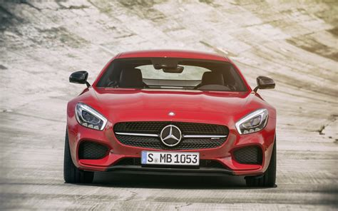 cars mercedes 2015 2015 mercedes amg gt wallpaper hd car wallpapers id 4798