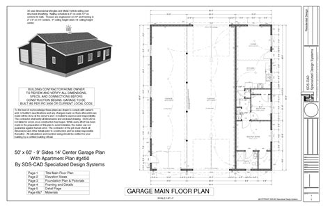 house plan step  step diy woodworking project cool pole