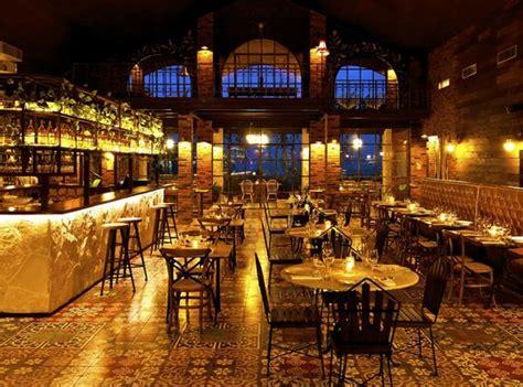 20 best floyd restaurants on tripadvisor see 22 best food in seminyak travel guide on tripadvisor
