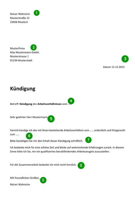 Auto Versicherung K Ndigung Schreiben by K 252 Ndigung Schreiben Vorlage K 252 Ndigung Vorlage Fwptc