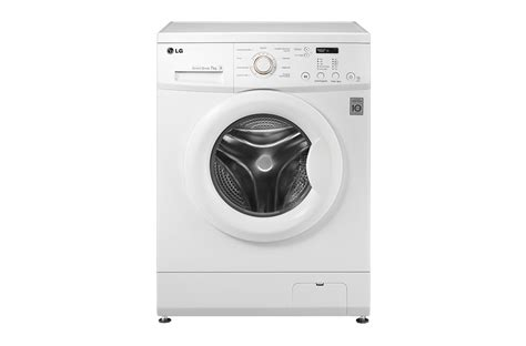 Mesin Cuci Lg Eco Drum lg f10c3ldp2 front load washing machine with 10 year