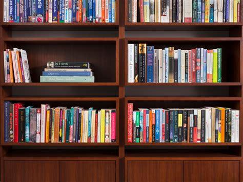Full Wall Bookshelves With Built In Bookshelves Living Whole Wall Bookshelves