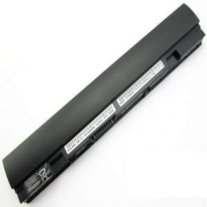 Adaptor Charger Laptop Asus Eee Pc X101 X101c X101ch X101h 19v 21a asus eee pc x101 x101c a32 x101 battery laptopbatteryph