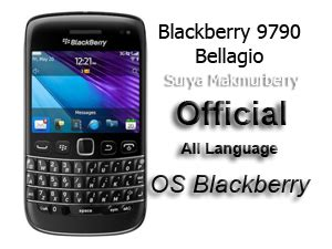 themes untuk bb 9790 blackberry os official os 7 1 0 794all language for