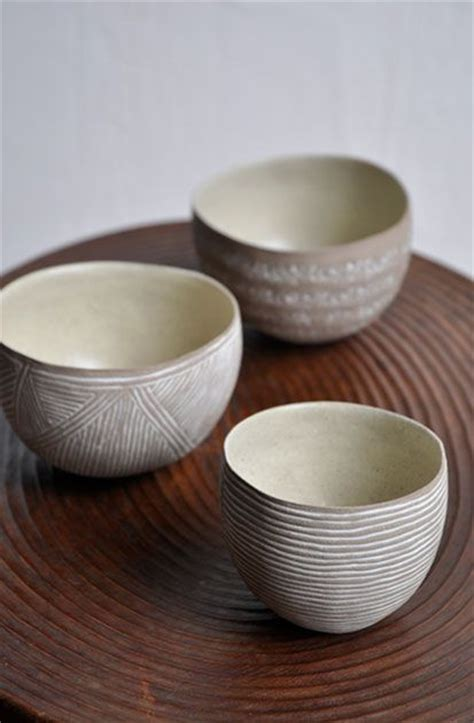 326 best images about pottery bowls on serving
