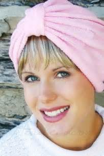 hair bangs for chemotherapy patients 17 best images about cancer chemo stuff on pinterest
