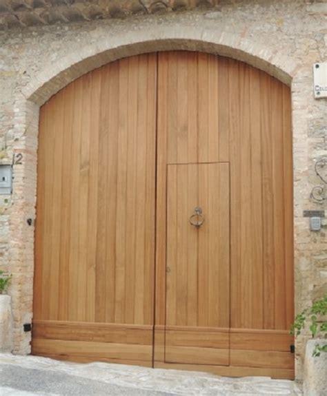 Porte De Grange Ancienne by 201 Pingl 233 Par Fabien Pascaud Sur Bernard Faure
