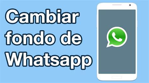 como poner imagenes de fondo e imagenes con movimiento a diapositivas powerpoint 2013 c 243 mo cambiar fondo de pantalla de whatsapp y poner