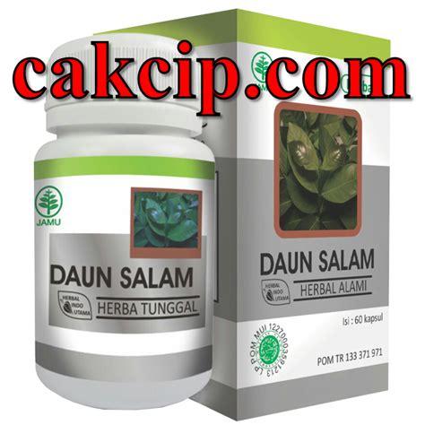 Jual Bibit Daun Salam Koja daun salam kapsul ekstrak jual daun salam di surabaya