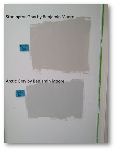 stonington gray engineering and style picking paint colors for the