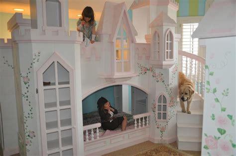 kids bedroom furniture custom designedbuilt themes