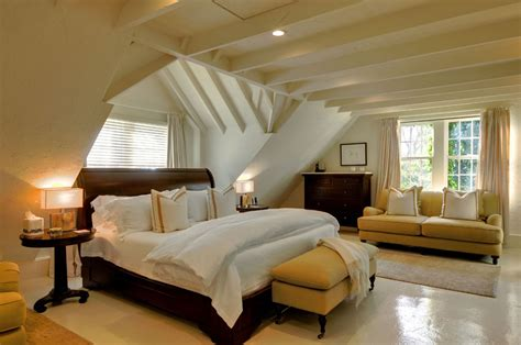 French Home Interiors Carriage House East Hampton Baker Carriage House The