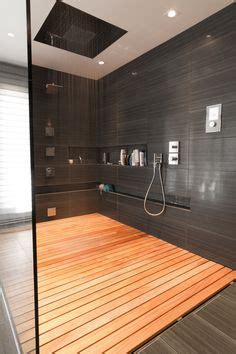 teak badezimmer eitelkeiten teak shower floor inserts various pre made sizes or