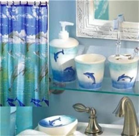 best 20 complete bathroom sets ideas on