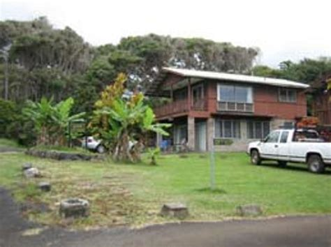 aloha cottages updated 2017 prices reviews photos hana guesthouse tripadvisor