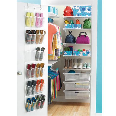 Closet Organizers Small Spaces by Closet Ideas For Small Spaces 01 Small Room Decorating Ideas