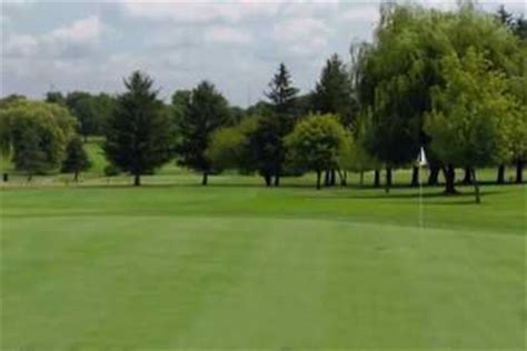 lighted driving range near me elliot golf course in rockford teetimes com