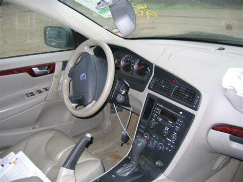 volvo xc70 transmission replacement cost just in now parting out a 2004 volvo xc70 east coast