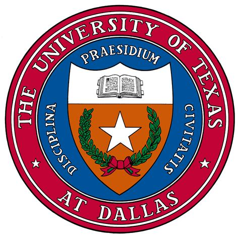 Utd Mba Program Cost by Top 20 Master S Of Business Administration Degrees