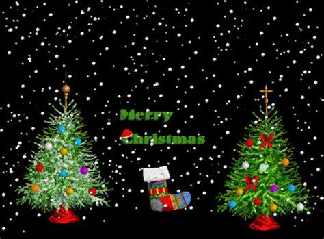 weihnachtsbaum bilder kostenlos my blog