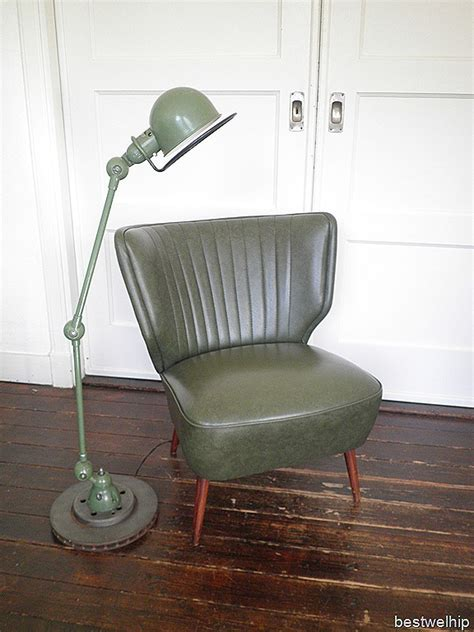clubfauteuil marktplaats retro cocktail chair club fauteuil artifort bestwelhip
