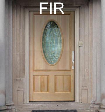 Fir Doors Exterior Exterior Doors Home Surplus