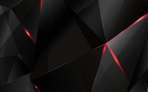 red wallpaper qige87 com black picturs wallpaper hd