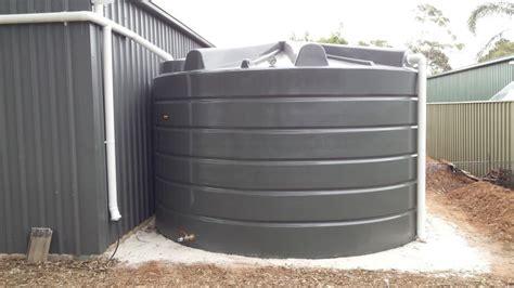 home water tank design aloin info aloin info