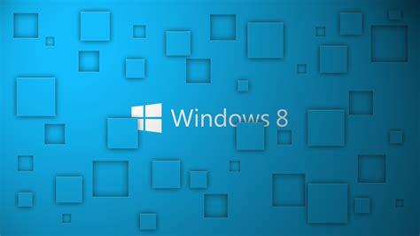 wallpaper for windows 8 free download hd windows 8 wallpapers hd free download imagebank biz