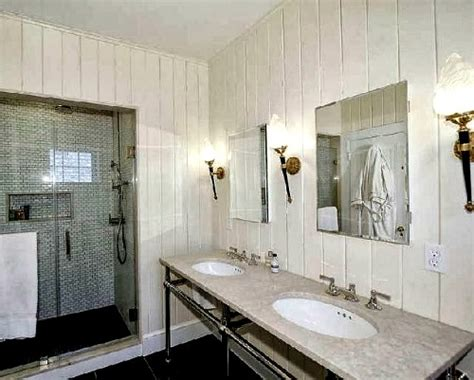 Basement Bathroom Design Ideas 10 More Bathroom Makeovers To Check Out Hooked On Houses
