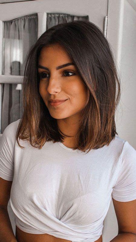 popular short haircuts   hair hair cuts