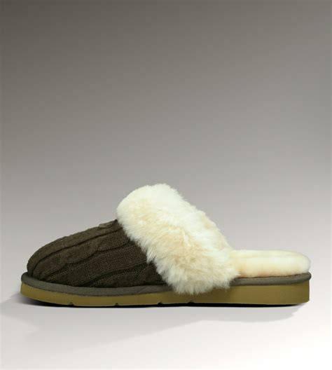 how much are ugg slippers how much are mens ugg slippers
