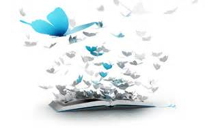 entepreneur author elite ebook creation program build a
