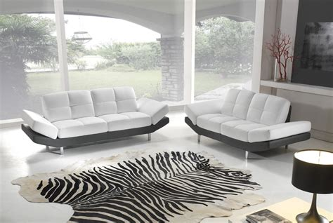 Beau Deco De Salon Design #5: Tapis-vache-1269344201.jpg